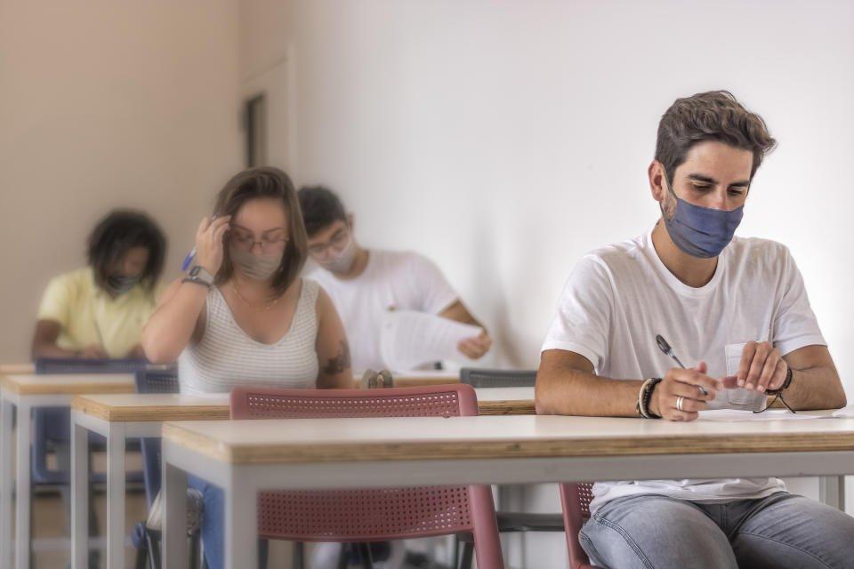 Assistência Social abre inscrições para três cursos no CRAS do bairro Santa Rosa; veja quais